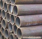 供应5310锅炉用钢管
