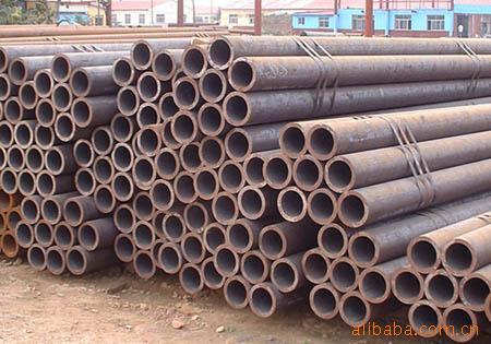 供应GB5310高压锅炉钢管