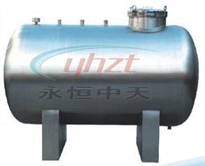 天津市永和中天不锈钢制品有限公司