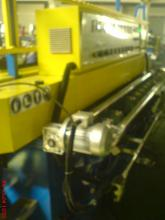 供应玻璃磨边机