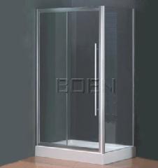 供应33840浴室房