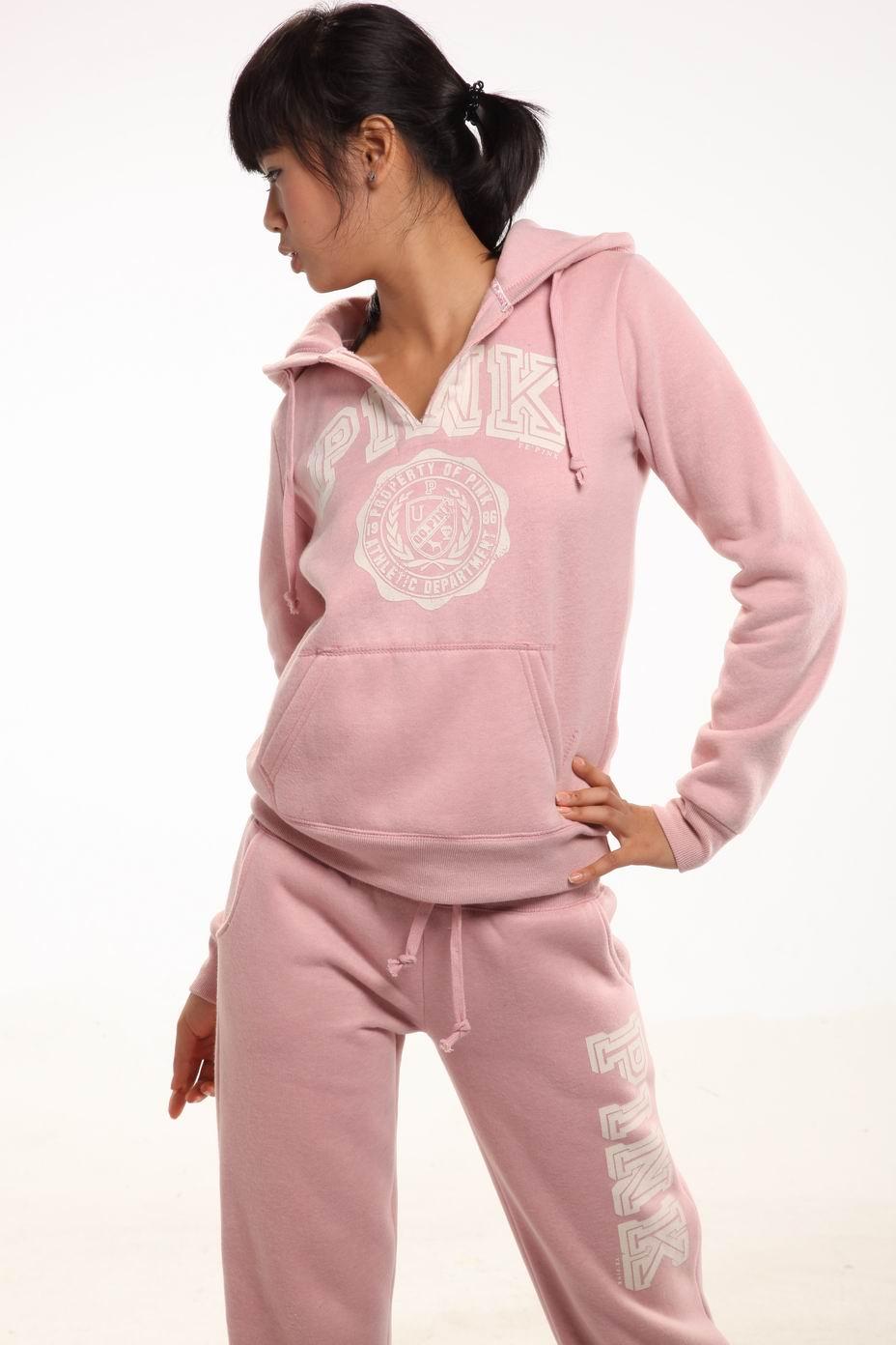 运动服 运动服装-女性服装品牌 女士品牌服装有哪些 女性服装