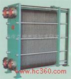 供应 板式换热器