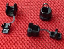 供应线扣,电源线扣,环保线扣,护线扣