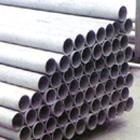 供应316不锈钢管 316L不锈钢管