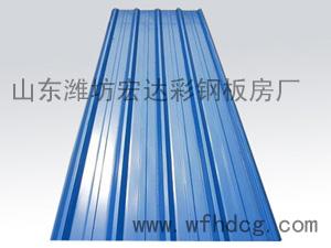 供应复合板,岩棉板,钢结构,彩钢房,活动房,钢构板房