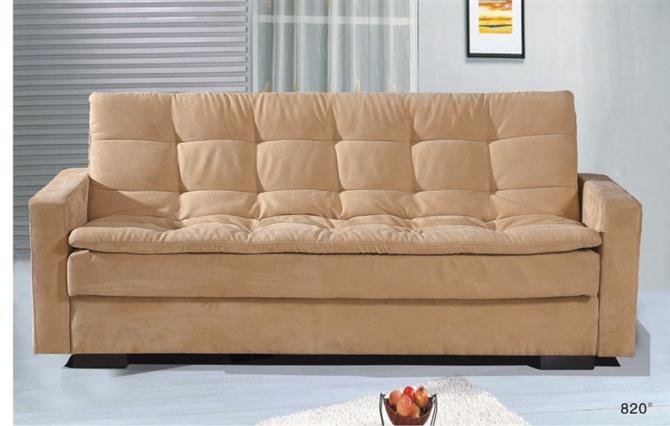 供应藤沙发家具价格,藤沙发,藤家具 供应藤编沙发家具,藤编沙发,藤编