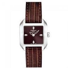 供应表手表名表腕表钟表图片