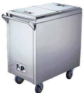 供应电热毛巾车
