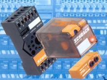供应电磁ZT570024,ZT570730继电器