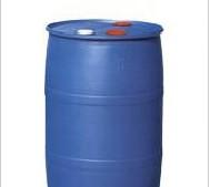 供应硅酸镁