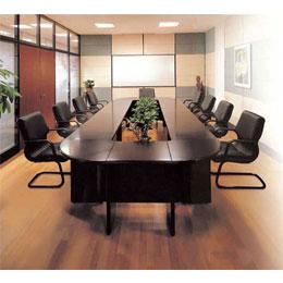 实木会议台,大会议桌,星乐家具,求购办公家具图片