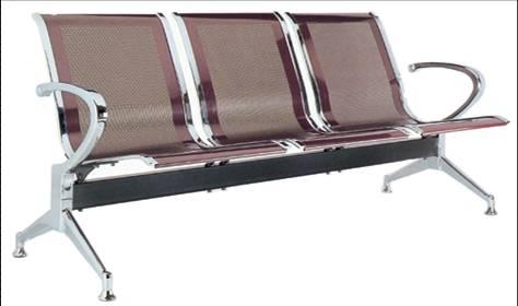 机场椅,等候椅,排椅,钢椅批发