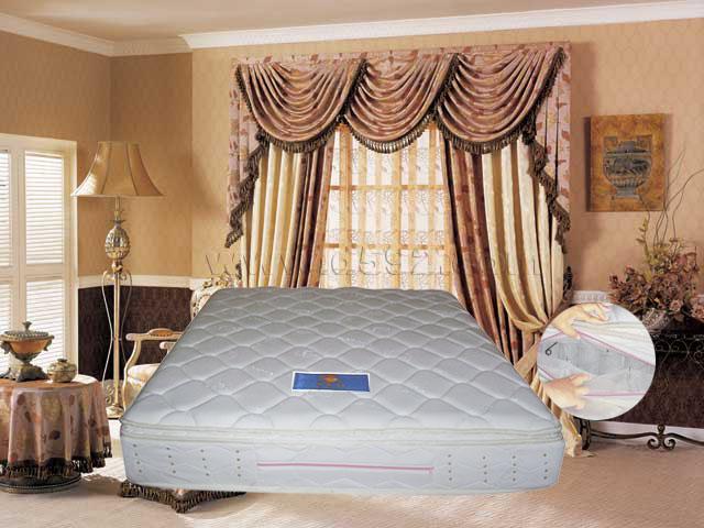 供应深圳床垫批发,深圳批发床垫,深圳专业床垫订做