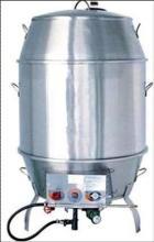 供应烤鸭炉