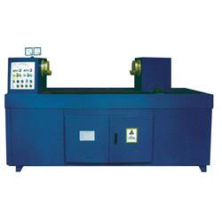 供应TCEW-2000A磁粉探伤机