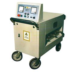 供应TCBD-2000A磁粉探伤机