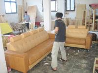 供应揭阳修理布沙发