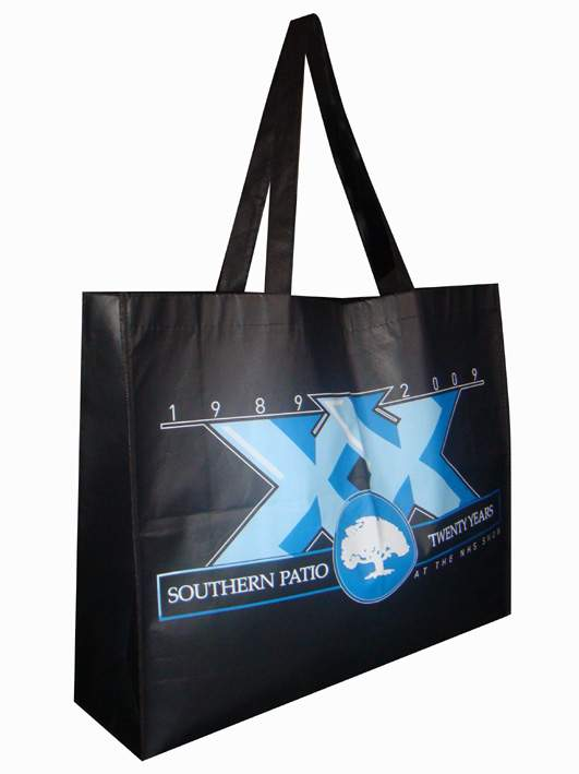 香港(深圳)億點利環保袋購物袋手提袋機壓袋膠袋紙袋加工廠批發