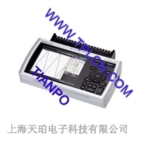 GRAPHTEC多功能记录器GL800