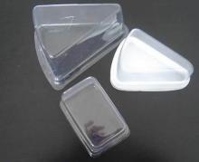 供应吸塑包装制品