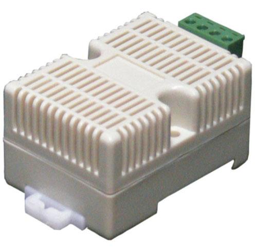 供应YS系列温度 温湿度传感器