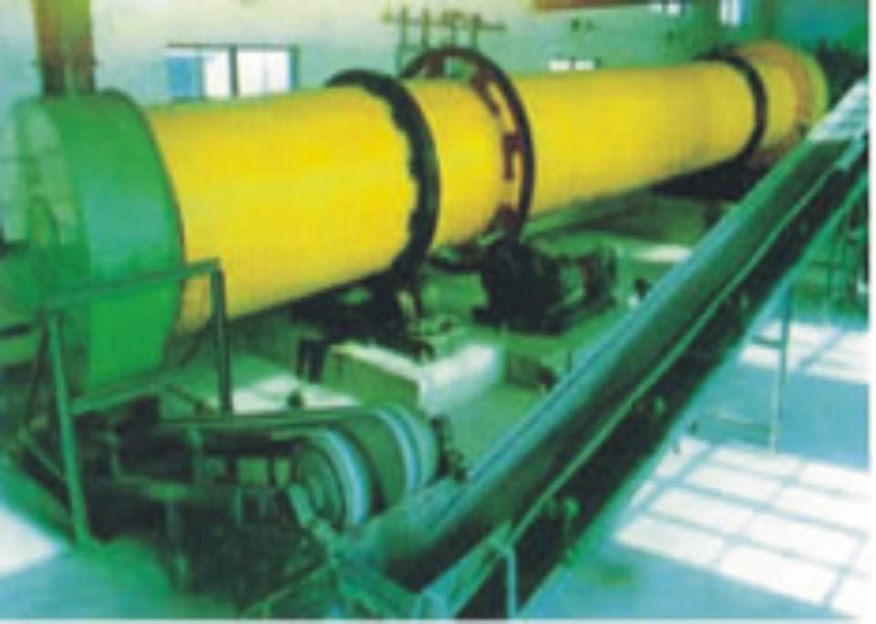 供应YT-16系列回转窑无线测温系统