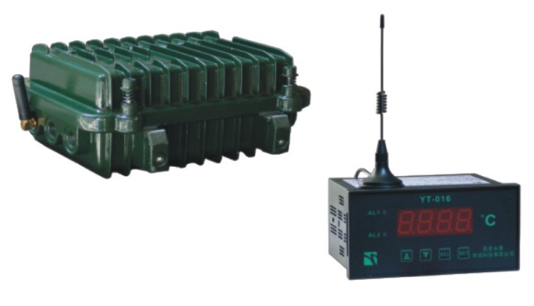 供应YT-016系列无线信号变送器