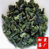 供应花香型安溪铁观音茶叶
