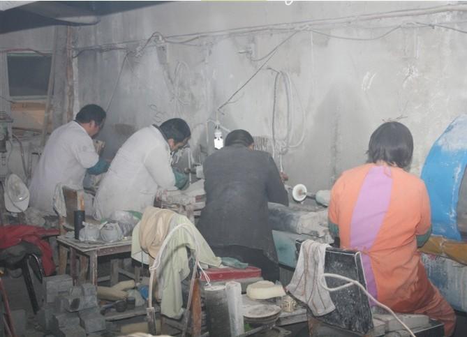 镇平宏森工艺品加工厂