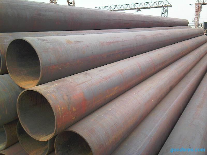 热扩钢管厂家加工生产销售图片/热扩钢管厂家加工生产销售样板图