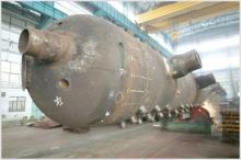 大量供应锅炉容器板22Mng15CrMog12CrlMoVg