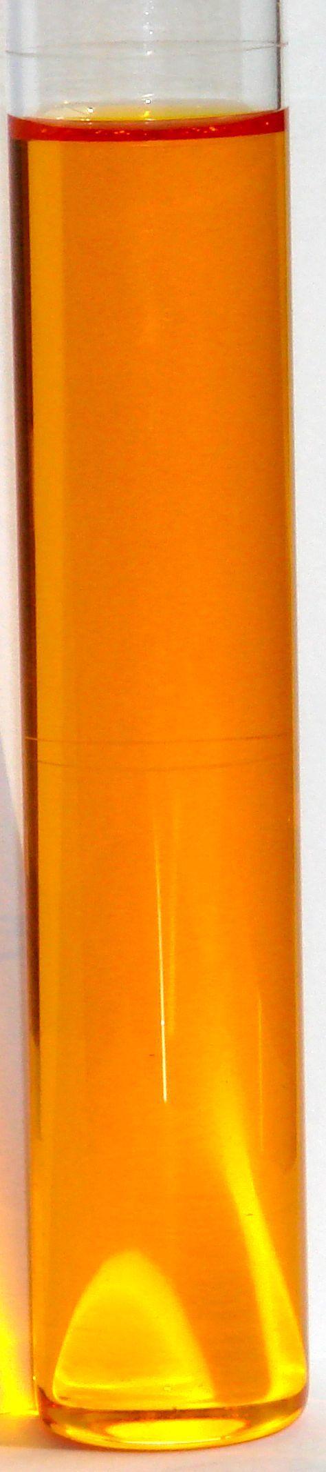 立林温湿度传感器接线图