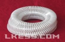 供应塑料软管,塑筋软管
