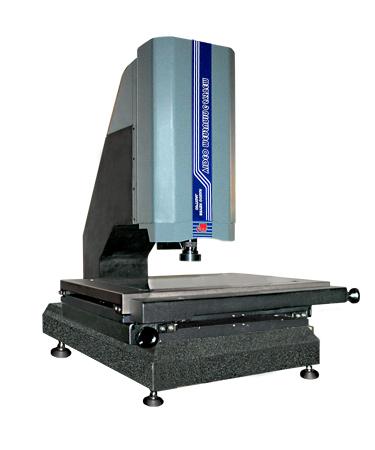 二次元测量仪_二次元测量仪供货商