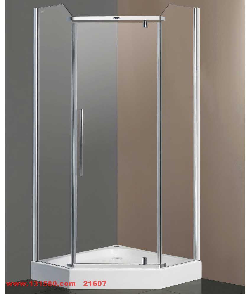厕所 家居 屏风 设计 卫生间 卫生间装修 装修 842_994