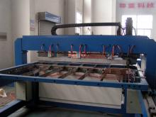 超声波金属焊机超声波金属滚焊机滚焊机