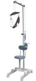 座式颈椎牵引机图片/座式颈椎牵引机样板图