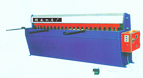 精密剪板机 江苏精密剪板机厂家直销 江苏精密剪板机报价 江苏精密剪板机厂家供应批发