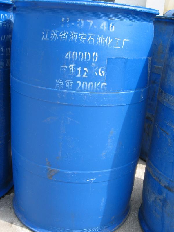 供应聚乙二醇双油酸酯PEG-400DO