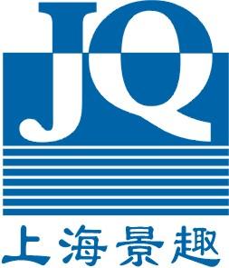 上海景趣贸易有限公司