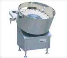 供应LB80型理瓶机