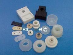 供应电晶体垫片