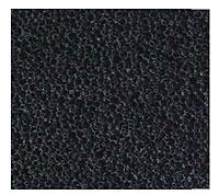 供应蜂窝活性炭滤网