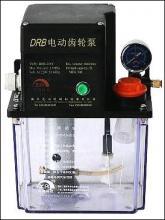 供应自动电动润滑泵