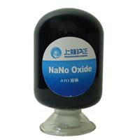 纳米ATO溶液 隔热防晒 透明防静电 用量小、成本低 溶液 纳米ATO溶液(WP050)图片