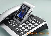 供应青岛录音电话机