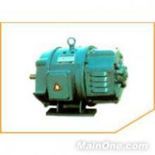 供应Z2-11直流电机