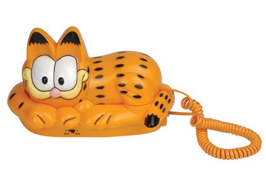 上一条:专业批发卡通电话台灯 下一条:创意相机胶卷电话机新奇特新款