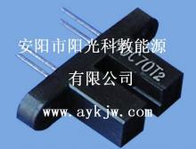 供应系列光电传感器